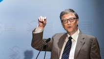 Netflix To Release A Documentary On Bill Gate's Brain