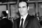 Joaquin Phoenix Lost 52 Pounds for 'Joker'