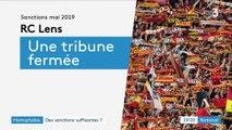 Homophobie dans le football : quelles sanctions sont prévues ?