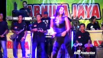 Cumi Bakar - Mega MM Feat DJ Donal NRC - Arnika Jaya Live Lajer Tukdana IM