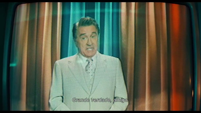 JOKER Trailer Português LEGENDADO # 2 (Novo, 2019) Joaquin Phoenix
