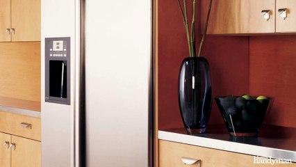 Simple Ways to Revolutionize Your Kitchen Space