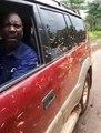 Abdoulaye Bah en colère contre le pouvoir d'Alpha Condé