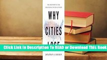 Online Why Cities Lose: The Deep Roots of the Urban-Rural Political Divide  For Online