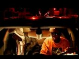 Lexro & KHF - Decalage horraire