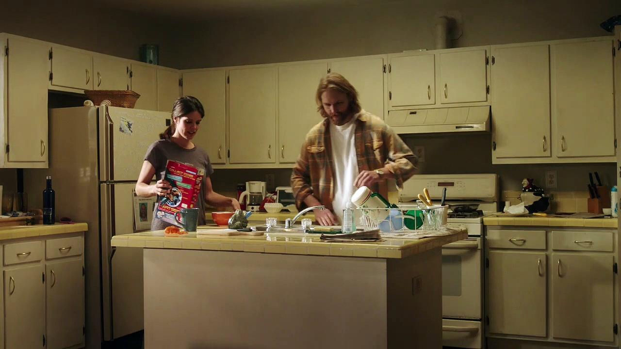 Lodge 49 Season 2 Episode 4 Exclusive Clip
