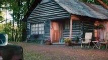 Schitts Creek S01E05 The Cabin