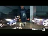 Rott Mc-2007-Megamix Phenoman Reggae-Dancehall Babylonik