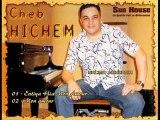 Hicham - Entiya Hia Mon Amour & Mon Amour