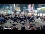 Most Satisfying Synch by New K-pop Idol N.CUS