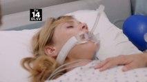 The Resident Season 3 Promo