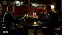 Suits Season 9 - The Final Episodes