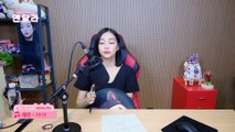 예은이의 더욱 달콤한 라디오(CLC YEEUN'S SWEET RADIO) - #30 달덕 라디오