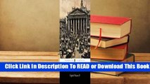 Full E-book Capital, Vol  2  The Process of Circulation of Capital  For Free