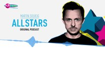 All Stars - Martin Solveig : des clubs parisiens à la reconnaissance du public