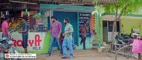Premisthe Inthena (2019) Proper Telugu HDRip x264  Esubs Movie Part 2