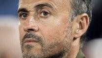 L'ancien sélectionneur de l'Espagne Luis Enrique a annoncé le décès de sa fille Xana, âgée de neuf ans