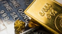 Resolute Mining see a boost in gold and silver sales