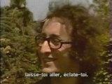 "Idir ""Awah Awah""(Mohand Nnegh)1979 Arezki Baroudi batterie"