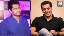 Amar Upadhyay Talks About Film Kaagaz By Salman Khan Production