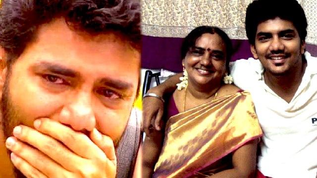 Watch Video : Bigg Boss 3 Tamil Kavin Mother arrest?
