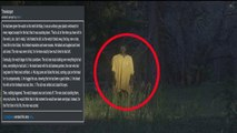 5 Very Mysterious Stories Found On Reddit Part (Part 3)