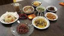 Nikmati Ragam Sajian Minang untuk Vegan di Loka Padang