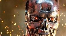 Terminator Dark Fate _ Official Trailer #2 VOST 2019