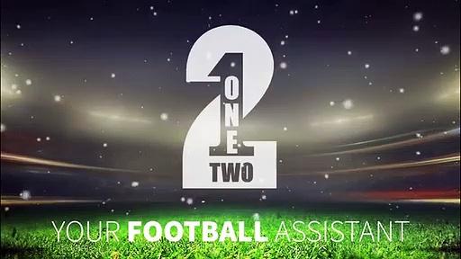 TRANSITION GAME – Football tactics – Football tactics