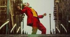 Joker New Trailer
