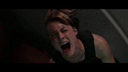 Terminator : Dark Fate - Bande-annonce #2 [VOST|HD1080p]
