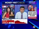 Here are some trading strategies from stock experts Mitessh Thakkar, Rajat Bose, & Krish Subramanyam