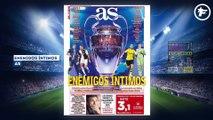 Revista de prensa 30-08-2019