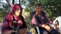 Anne ve babasının ağzından Emine Bulut: 'Tek hayali devlet memuru olmaktı'