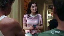 Shameless Season 10 Debbie's in Charge Now Promo (2019)