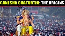Why do we celebrate Ganesha Chaturthi? Legends behind Ganesha's birth  | OneIndia News