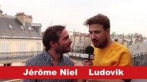 La Grande Classe : Rencontre avec l'équipe de la nouvelle french comédie de Netflix