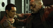 La nouvelle bande-annonce de Terminator Dark Fate est là, et ça s'annonce violent !