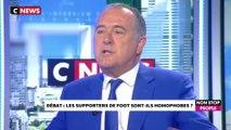 Morandini Live du 30/08/2019