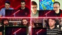 """VIDÉO - """"Star Wars 9"""" : les meilleures réactions de fans devant le nouveau trailer"""