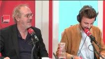 La vraie / fausse interview d'Arnaud Desplechin - Tom Villa a tout compris