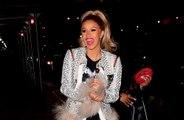 Cardi B defends Grammy win