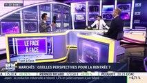 Thibault Prébay VS Bernard Aybran (2/2): Pourquoi la France résiste-t-elle alors que les autres pays ralentissent ? - 30/08