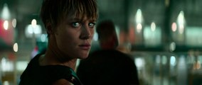 Terminator: Dark Fate - Trailer 2