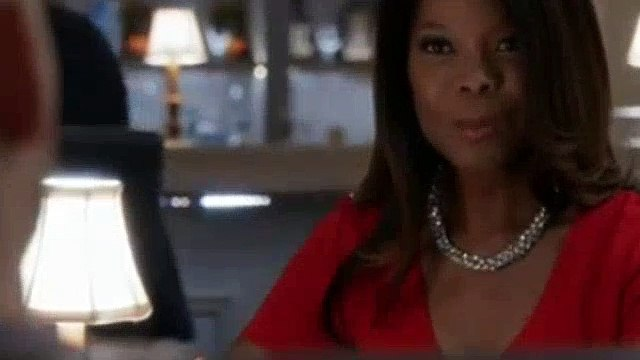 The Haves and the Have Nots S06E06