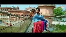 Babbar Sher - Himmat Sandhu - Mitti Virasat Babbaran Di - Mr