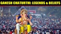 Legends behind Ganesha's birth & Eco-friendly Ganesh chaturthi 2019 | Boldsky