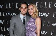 Anna Camp and Skylar Astin officially divorced