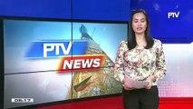 DOJ, ibinasura ang hiling na ibasura ang sedition case vs VP Robredo atbp