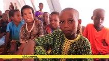 Violences en Afrique centrale et de l'Ouest : 1,9 million d'enfants privés d'école